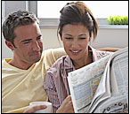 Home mortgage loan articles