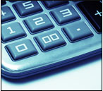 Commercial equity mortgage loan calculators